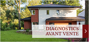 Diagnostic immobilier Bègles